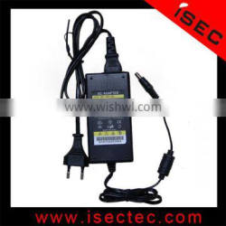 CCTV accessories 5000mA adapter / power supply