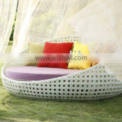 outdoor lounge bed (SV-3056)