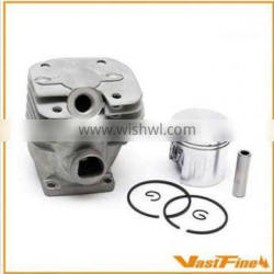 the best cylinder -chainsaw parts for ST MS 024