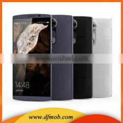 5 INCH HD IPS Android 5.1 Mtk6580A Quad Core 3G Mobile Price in Iran K78