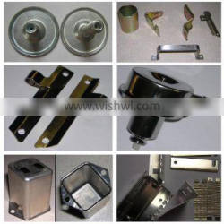 stamping products