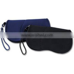 Sun glass pouch bag waterproof and shockproof
