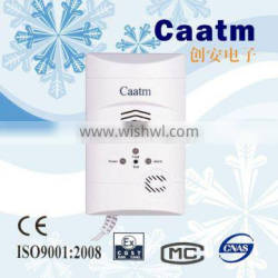 CA-386D Independent Combustible Gas Detector
