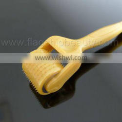 192 needle roller injectable collagen cellulite derma micro needle