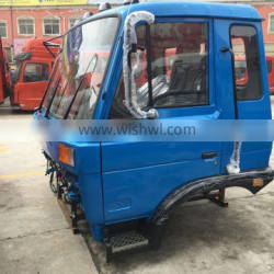 New shiyan dongfeng right cab assembly 50Z24M-00012 for truck EQ153