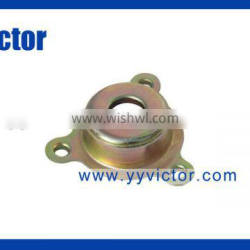 zinc plating crs stamping parts of cars