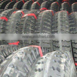 China cheap Bias Truck Tyre 8.25-20, 8.25-16 GOOD QUALITY with cheap price