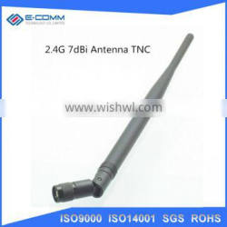 2.4G 7dB WIFI Antenna Good Performance WIFI Outdoor Antenna with TNC Connector