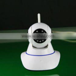 H.264 house safety Security Camera KR-N62