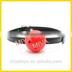 cheapest ball gags low price cheap sex toys