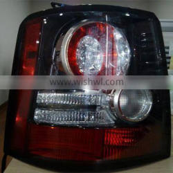 For Range rover Sport Autobioqraphy rear light from factory