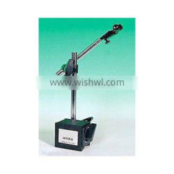magnetic indicator stands with fine ajustment