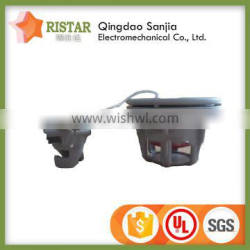 small air valve charge valve plug for inflatable boat