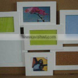 2011 the most popular wooden photo frame