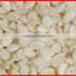 Hulled Quality Sesame Seeds