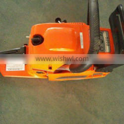 SC Easily Operated 4500cc Gasoline Powered Chain Saws