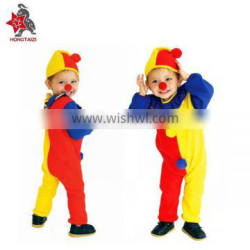 hot sale high quality halloween costumes for kids