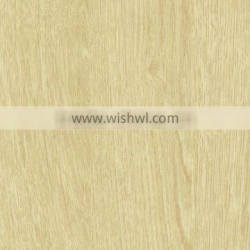 melamine paper for post form countertop