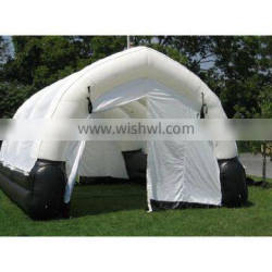 best sale inflatable tunnel tent inflatable arch tent for sale