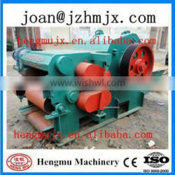 The lead brand of CE dr wood chipper price