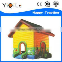 Play School Toys Children Furnirture Inflatable Toys