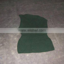 A-6 Balaclava Cap with Embroidery.