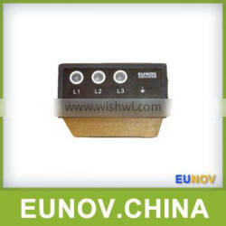 New Product EVI-R Voltage Indicators China Supply