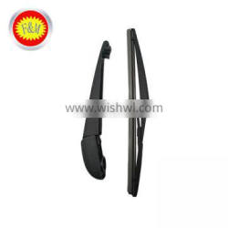 New Arrival China Automotive Parts Suppliers Automotive OEM 85214-0K010 Rubber Wiper Blade