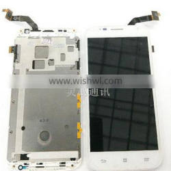 for ZTE Q701C U968 screen LCD display replacement