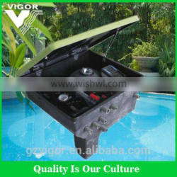 Sell swimming pool filter