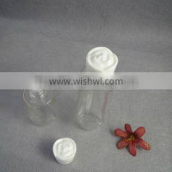 High Quality Lotion Bottle with Newfashioned Style