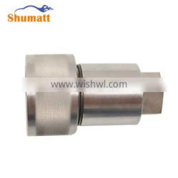 Common Rail Tool Cat HEUI Fuel Injector Disassembly Assembly Tool