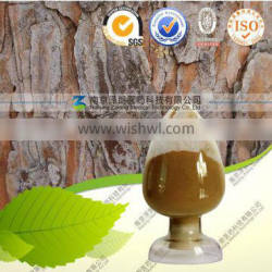 White Mulberry bark Extract