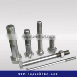 Use In Building Bolt