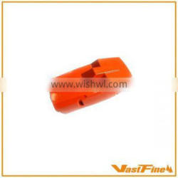 Vastfine China Chainsaw Parts Top Cover/Shroud HU 268 272 61