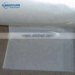 UV resistant greenhouse polyethylene plastic cover film for agricultural greenhouse