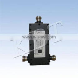 470-800MHz Indoor Microstrip Two/Three/Four Way Power Splitter Series
