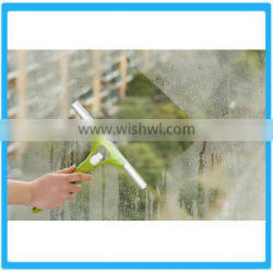 Hot Selling Cleaning Spray Glass Brush