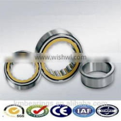 High quality low price\Cylindrical Roller Bearing n318