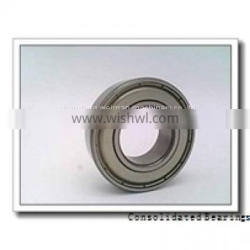 CONSOLIDATED BEARING