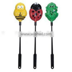 flapper/flyswatter/mosquito swatter for Alibaba IPO in USA