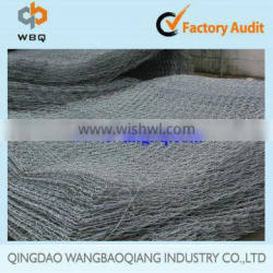 high quality garden wire mesh fence