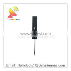 Embedded antenna 868mhz FPC Internal adhesive antenna for LoRa NB-LoT