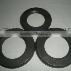 DIN 6916 high strength round flat washer with turning chamfer