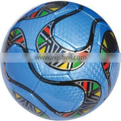 Cool Design PVC Sport Soccer Ball for Training/Matches/Outdoor sports