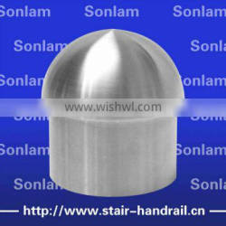 stainless steel baluster flange,stainless steel baluster base plate,stainless steel baluster top fix flange