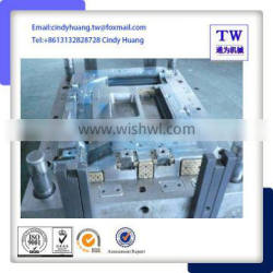 Perfect steel SGMW cn180c auto parts mold with OEM making