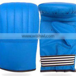 Boxing Gloves Bag Mitts / Punching Gloves