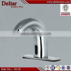 Top Quality Automatic Mixer,Cheap sensor faucet use in hotel project