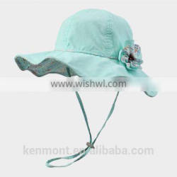 Free Design Your Own Cool Custom Fishing Bucket Hat With String